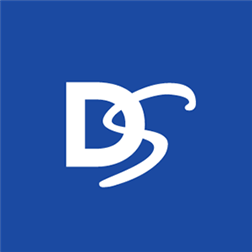 DocuSign-Ink