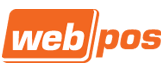 login-webpos-logo